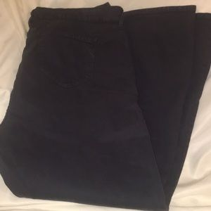 NYDJ Jeans size 22W